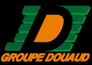 Groupe Douaud
